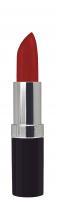 RIMMEL - Lasting Finish Lipstick - Szminka intensywny kolor - 170 - ALARM - 170 - ALARM