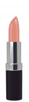 RIMMEL - Lasting Finish Lipstick - Pomadka do ust - 206 - NUDE PINK - 206 - NUDE PINK