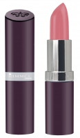 RIMMEL - Lasting Finish Lipstick - Pomadka do ust