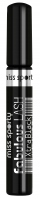 Miss Sporty - Fabulous Lash Building Mascara - Extending, thickening and curling