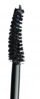 Miss Sporty - Fabulous LASH Curved Brush - Wydłużająco-pogrubiający tusz do rzęs