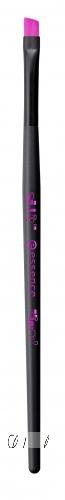 Essence - Precise eyeliner brush - Precyzyjny pędzelek do eyelinera - 74929
