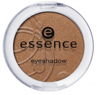 Essence - Eyeshadow - Cień do powiek