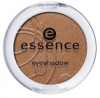 Essence - Eyeshadow - Cień do powiek
