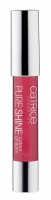 Catrice - Pure Shine Colour LIP Balm - Balsam do ust