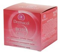 Dermacol - BOTOCELL Intensive Lifting Cream - Intensywnie liftingujący krem do twarzy - ART. 4050