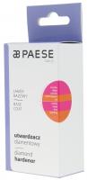 PAESE - Diamond HARD Base Coat