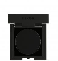 Bikor - EyeLiner - Pressed Eyeliner - 1 - 1