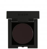 Bikor - EyeLiner - Eyeliner w kamieniu - 2 - 2