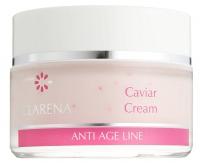Clarena  - Caviar Cream - Kawiorowy krem z perłą - REF: 1425