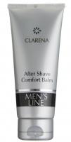 Clarena - After Shave Comfort Balm MEN - Łagodzący balsam po goleniu dla mężczyzn - REF: 3012