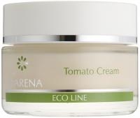 Clarena - Tomato Cream - Krem przeciwzmarszczkowy z pomidorem - REF: 2202