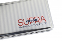 KRYOLAN - SUPRACOLOR - Make-up Palette with 24 colours - Paleta 24 tłustych farb do malowania twarzy - ART. 1008
