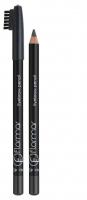 Flormar - Eyebrow Pencil - Kredka do brwii ze szczoteczką - 403 - 403