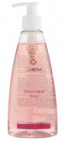 Clarena - Caviar Liquid Soap - Delikatne mydło w płynie z ekstraktem kawiorowym - REF: 1140