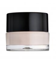 Virtual - Eyeshadow base - Baza pod cienie