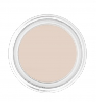 Virtual - Eyeshadow base - Baza pod cienie