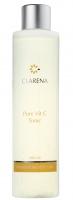 Clarena - Pure Vit C Tonic - Tonik z witaminą C - REF: 1833