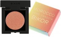 Bikor - Morocco MONO shadow