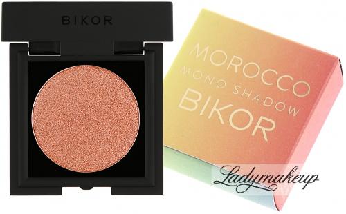 Bikor - Morocco MONO shadow - Cień do powiek