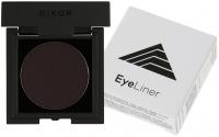 Bikor - EyeLiner - Eyeliner w kamieniu
