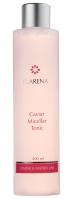 Clarena - Caviar Micellar Tonic - Kwiatowy tonik micelarny - REF: 1913