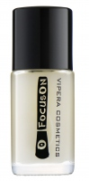 Vipera - FOCUSON - Mattifying Top Coat - 13