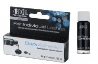 ARDELL - Lash Tite Adhesive For Individual Lashes - DARK - DARK