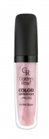 Golden Rose - COLOR SENSATION LIPGLOSS - R-GCS-101 - 101 - 101