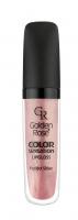 Golden Rose - COLOR SENSATION LIPGLOSS - 102 - 102