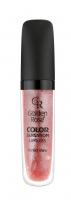 Golden Rose - COLOR SENSATION LIPGLOSS - Błyszczyk do ust - 105 - 105