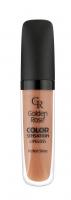Golden Rose - COLOR SENSATION LIPGLOSS - Błyszczyk do ust - 107 - 107