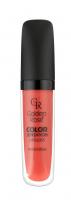 Golden Rose - COLOR SENSATION LIPGLOSS - 113 - 113