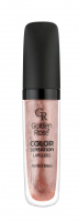 Golden Rose - COLOR SENSATION LIPGLOSS - R-GCS-101 - 114 - 114