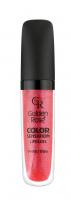 Golden Rose - COLOR SENSATION LIPGLOSS - Błyszczyk do ust - 115 - 115