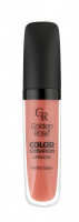 Golden Rose - COLOR SENSATION LIPGLOSS - R-GCS-101 - 117 - 117