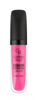 Golden Rose - COLOR SENSATION LIPGLOSS - R-GCS-101 - 119 - 119