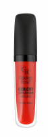 Golden Rose - COLOR SENSATION LIPGLOSS - R-GCS-101 - 122 - 122