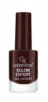Golden Rose - COLOR EXPERT NAIL LACQUER - Trwały lakier do paznokci - O-GCX - 82 - 82