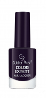 Golden Rose - COLOR EXPERT NAIL LACQUER - Trwały lakier do paznokci - O-GCX - 84 - 84