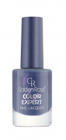 Golden Rose - COLOR EXPERT NAIL LACQUER - Trwały lakier do paznokci - O-GCX - 85 - 85