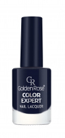 Golden Rose - COLOR EXPERT NAIL LACQUER - Trwały lakier do paznokci - O-GCX - 86 - 86