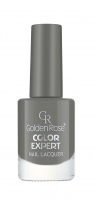Golden Rose - COLOR EXPERT NAIL LACQUER - Trwały lakier do paznokci - O-GCX - 89 - 89