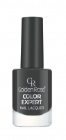 Golden Rose - COLOR EXPERT NAIL LACQUER - O-GCX - 90 - 90
