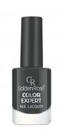 Golden Rose - COLOR EXPERT NAIL LACQUER - Trwały lakier do paznokci - O-GCX - 90 - 90