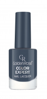 Golden Rose - COLOR EXPERT NAIL LACQUER - Trwały lakier do paznokci - O-GCX - 91 - 91