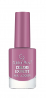 Golden Rose - COLOR EXPERT NAIL LACQUER - Trwały lakier do paznokci - O-GCX - 95 - 95