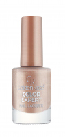 Golden Rose - COLOR EXPERT NAIL LACQUER - Trwały lakier do paznokci - O-GCX - 73 - 73
