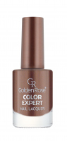 Golden Rose - COLOR EXPERT NAIL LACQUER - Trwały lakier do paznokci - O-GCX - 74 - 74