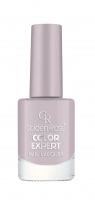 Golden Rose - COLOR EXPERT NAIL LACQUER - O-GCX - 76 - 76